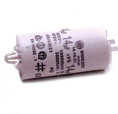 ricambi elettrodomestici
